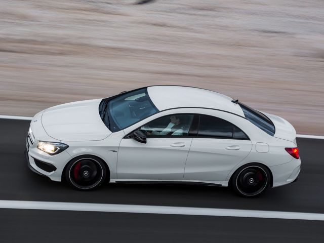 [Resim: alb_63_30_New-Mercedes-CLA-45-AMG-6%5B2%5D.jpg]